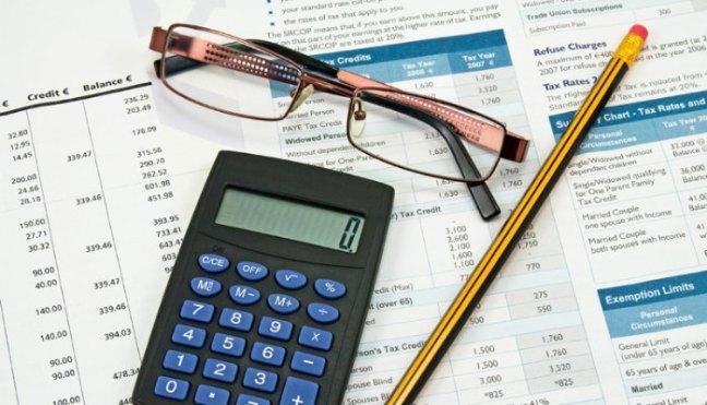 Work Comp Premium Audit