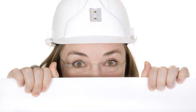 OSHA Compliance – Premium Reduction Center Blog