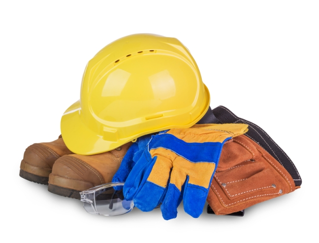 PPE and women: 13 do's and don'ts – Premium Reduction Center Blog